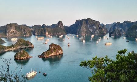 private-erlebnis-zweier-kulturen-vietnam-und-kambodscha-mit-badeurlaub-in-phan-thiet-mui-ne-oder-auf-phu-quoc_37665