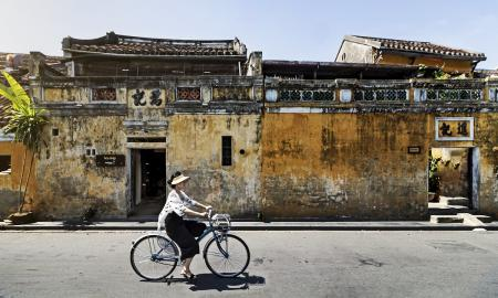 erlebnis-zweier-kulturen-vietnam-und-kambodscha-mit-badeurlaub-in-phan-thiet-mui-ne-oder-auf-phu-quoc-182_25260