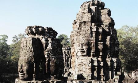 private-erlebnis-zweier-kulturen-vietnam-und-kambodscha-mit-badeurlaub-in-phan-thiet-mui-ne-oder-auf-phu-quoc_37663