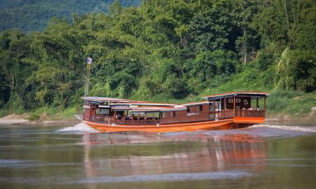 einzigartiges-laos-an-bord-der-mekong-sun-von-chiang-rai-nach-vientiane_33860