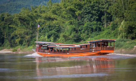 highlights-laos-und-kambodscha-mit-mini-mekong-kreuzfahrt_36465