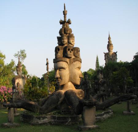 laos-mit-mini-kreuzfahrt-auf-dem-mekong_34055