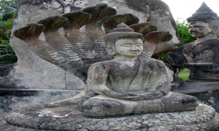 einzigartiges-laos-an-bord-der-mekong-sun-von-chiang-rai-nach-vientiane_33859
