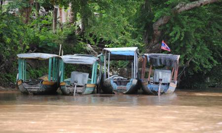 von-nordthailand-bis-sudlaos_37955