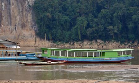 einzigartiges-laos-an-bord-der-mekong-sun-von-chiang-rai-nach-vientiane_33857