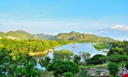 einzigartiges-laos-an-bord-der-mekong-sun-von-chiang-rai-nach-vientiane_33855