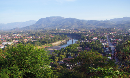 klassische-laos-rundreise_37885