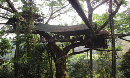 /uploads/Tours/lao/treehouse-1.png