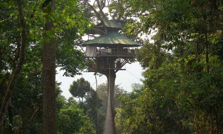 kombinationsreise-laos-und-kambodscha-mit-strandurlaub-auf-koh-rong_37720