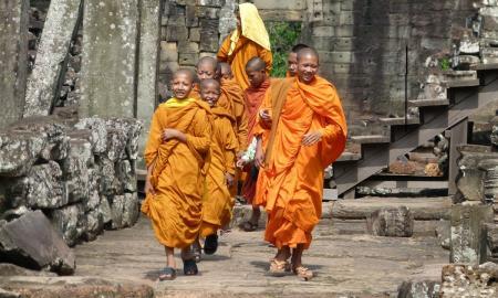 kambodscha-highlights-mit-badeurlaub-auf-koh-rong_37868