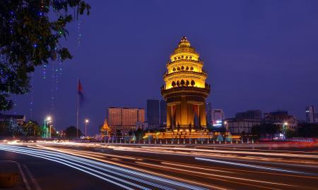 kambodscha-highlights-mit-badeurlaub-auf-koh-rong_37863