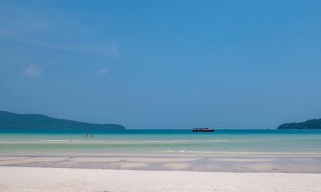 kambodscha-intensiv-mit-badeurlaub-auf-koh-rong-oder-koh-rong-samloem_37878