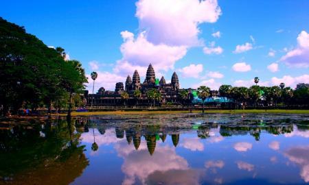 kambodscha-intensiv-mit-badeurlaub-auf-koh-rong-oder-koh-rong-samloem_37875