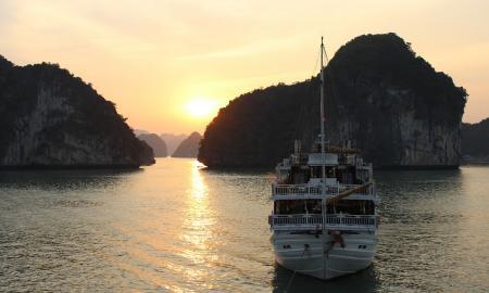 vietnam-rundreise-mit-badeurlaub-auf-phu-quoc_37629
