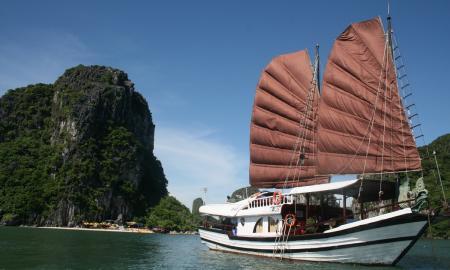 vietnam-rundreise-mit-badeurlaub-auf-phu-quoc_37628