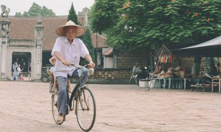 homestay-vietnam_32197