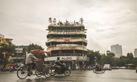 homestay-vietnam_32195
