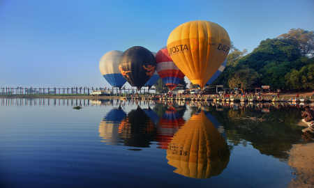/uploads/Tours/myanma/fm03/ballooms-over-u-bein-bridge.png