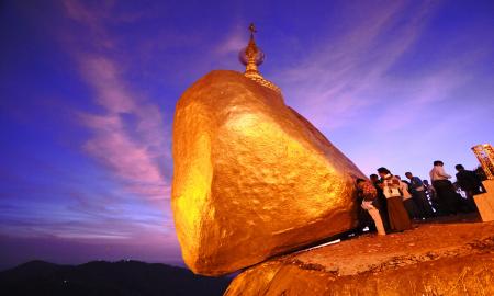 rund-um-den-golf-von-martaban-und-zentral-myanmar_36527