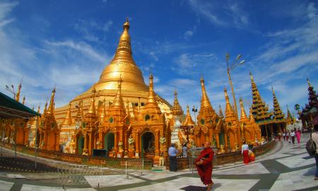 private-myanmar-rundreise-mit-besuch-eines-elefantencamps_38007
