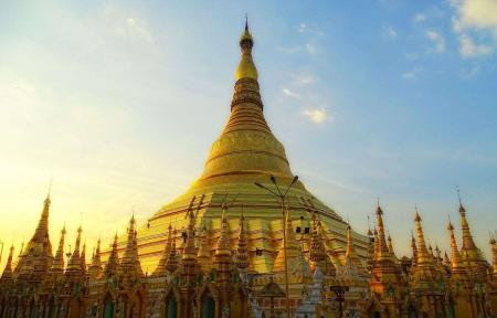 private-myanmar-rundreise-mit-besuch-eines-elefantencamps_38004