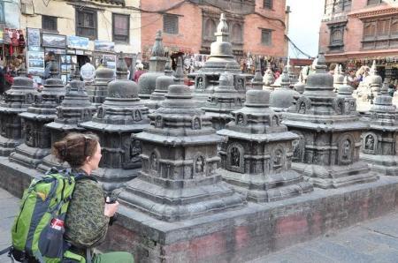 private-hohepunkte-nepals-und-eindrucksvolle-wanderungen-15-tage_38225