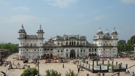 nepals-kulturelle-und-landschaftliche-hohepunkte-mit-dschungelsafari-485_34843