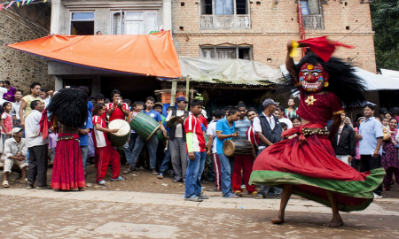 privatreise-faszinierende-tempelkultur-nepals-15-tage_38240