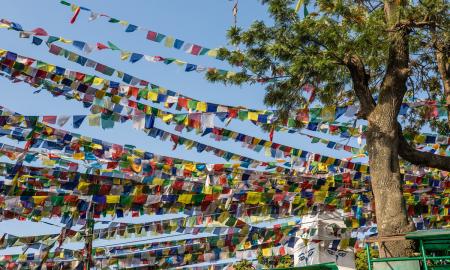 abenteuerreise-durch-nepal_34835