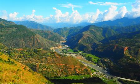 nepals-kulturelle-und-landschaftliche-hohepunkte-mit-dschungelsafari-485_34840
