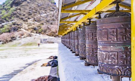 privatreise-faszinierende-tempelkultur-nepals-15-tage_38235