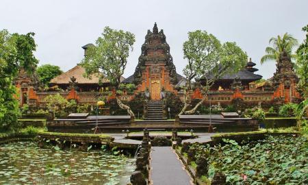 erlebnisreiche-natur-indonesiens---rundreise-uber-sumatra-java-und-bali_38094