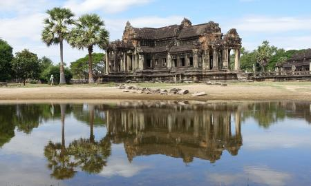 kambodscha-relax-discover-mit-badeurlaub-auf-koh-rong_31035