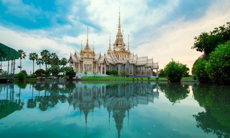 kambodscha-relax-discover-mit-badeurlaub-auf-koh-rong_35756