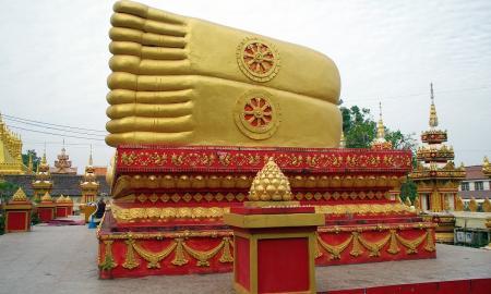 klassische-laos-rundreise_24670
