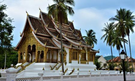 klassische-laos-rundreise_24674