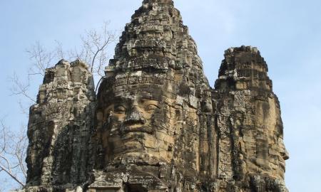 highlights-laos-und-kambodscha-mit-mini-mekong-kreuzfahrt_23378