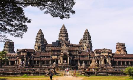 highlights-laos-und-kambodscha-mit-mini-mekong-kreuzfahrt_23376