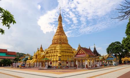 myanmars-geheime-schatze-entdecken_36070