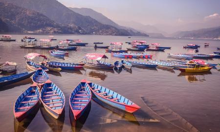 abenteuerreise-durch-nepal_29101