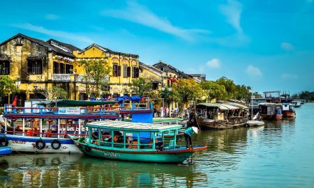 vietnam-highlights-mit-badeurlaub-auf-phu-quoc_31220
