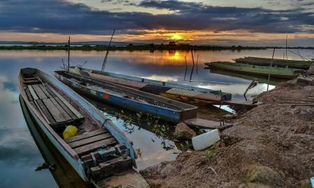 vietnams-suden-mit-angkor-und-baden-auf-der-tropischen-insel-phu-quoc_14987
