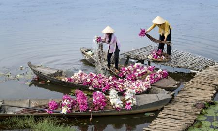 vietnams-suden-mit-angkor-und-baden-auf-der-tropischen-insel-phu-quoc_14986