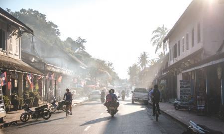 indochina-intensiv-mit-badeurlaub-in-phan-thietmui-ne-oder-auf-phu-quoc-197_25287