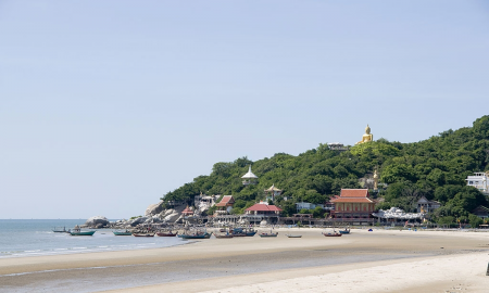 private-faszination-thailands-mit-badeurlaubaufphuket-khaolak-oder-hua-hin_38257