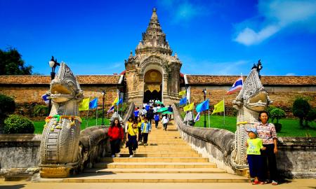 privatreise-entlang-des-flusses-kwai-zu-den-ursprungen-thailands_38278