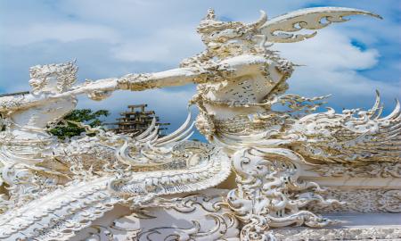 privatreise-vom-ursprung-thailands-bis-zum-goldenen-dreieck_38271