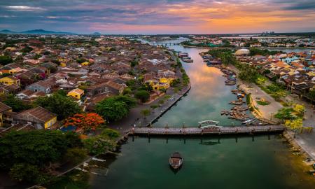 die-klassischen-hohepunkte-vietnams-entdecken-und-unter-palmen-auf-phu-quoc-entspannen_37479