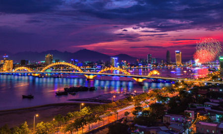 sommerreise-vietnam-mit-badeurlaub-in-zentral-vietnam_37542
