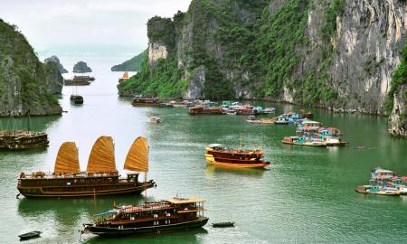 indochina-intensiv-mit-badeurlaub-in-phan-thietmui-ne-oder-auf-phu-quoc-197_37678